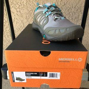 Merrell Proterra Vim Sport Shoes